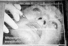 Mikropigmentace.jpg