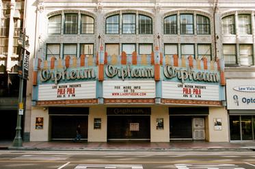 Orpheum More Info.jpg