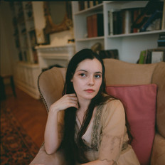 Melissa (edited)
