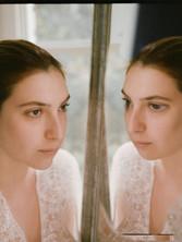 mirror leigh 2.jpg