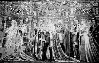 Imperial Byzantine.jpg