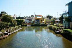 Venice Canals.jpg