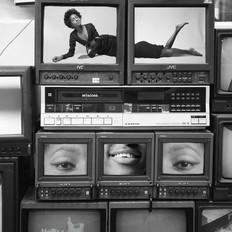 TV Dos Santos