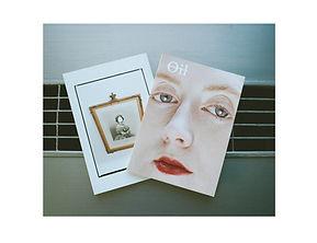 Oil Mag Cover_Back II.jpg