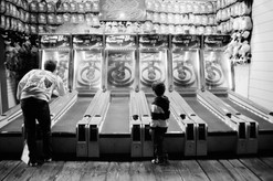 Skee Ball.jpg