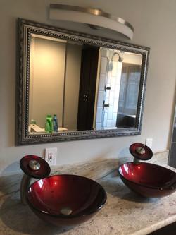Dave Bathroom