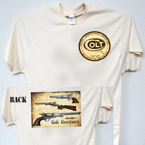 a39ecdd0886 t-shirts1