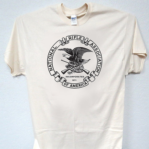 """NRA Member """"Support"""",Unique! T-SHIRT,S-5X, T-1258"""
