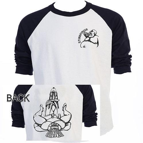 STINK FINGER,80's Punk Band,Funny Shirt! T-SHIRTS,SIZES S-5XL,T-1443