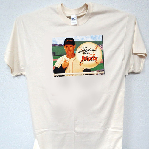 89eb7d18d9b TED WILLIAMS