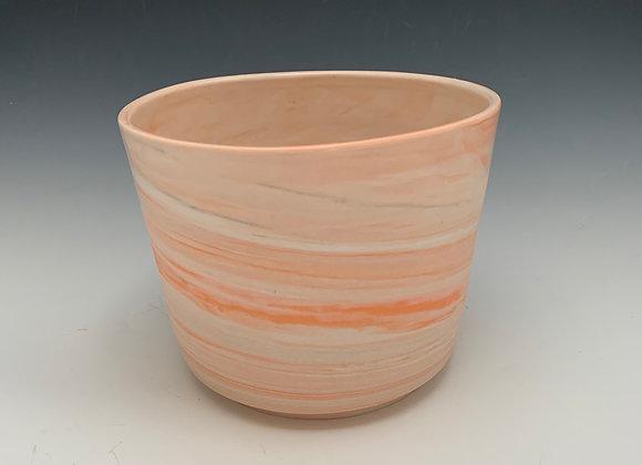Planter - Neri Orange
