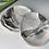 Thumbnail: Mini Dish