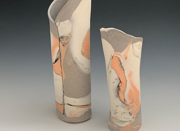Vase - Neri Collection
