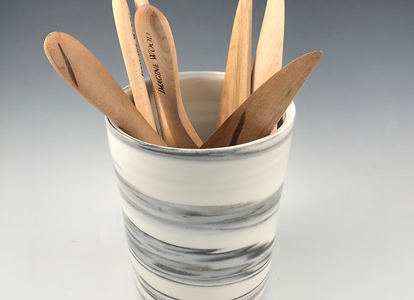 Vase / Utensil Vase