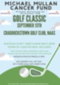 Golf Poster TSB.jpg