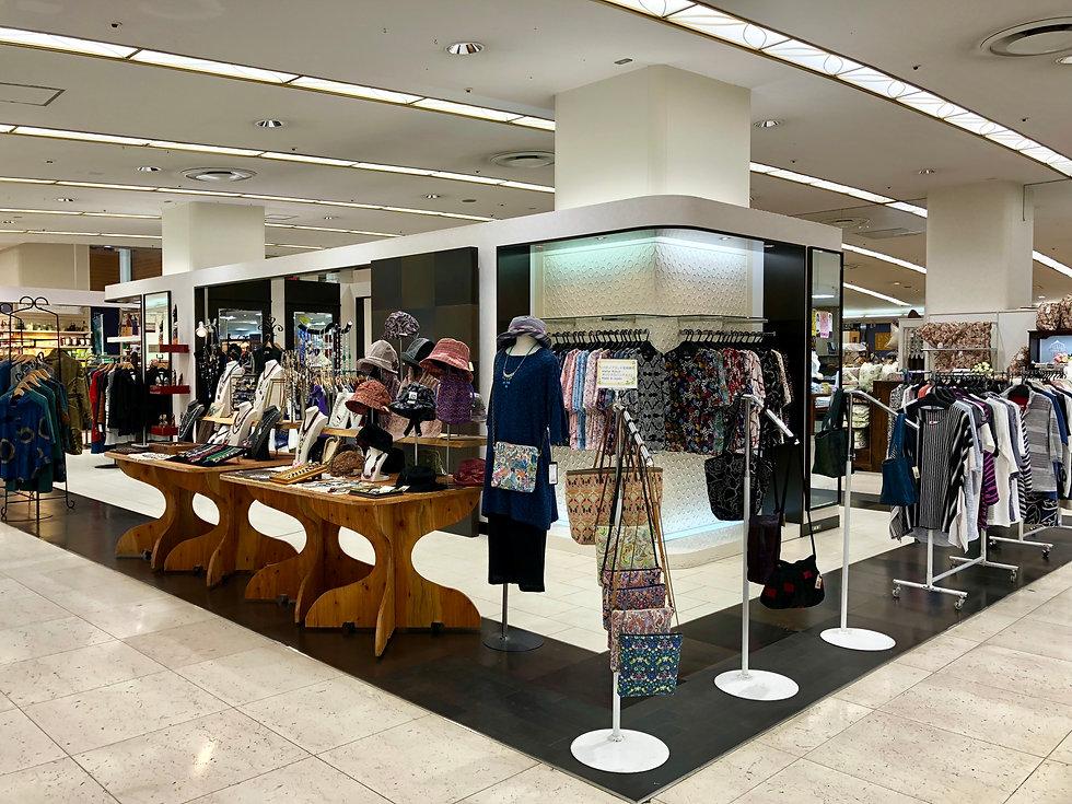 081.JPG-期間限定Shop