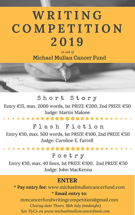 MMCF Writing Competition 2019.jpg