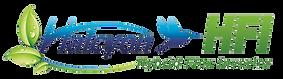 HFI Logo_nobkgrd.png