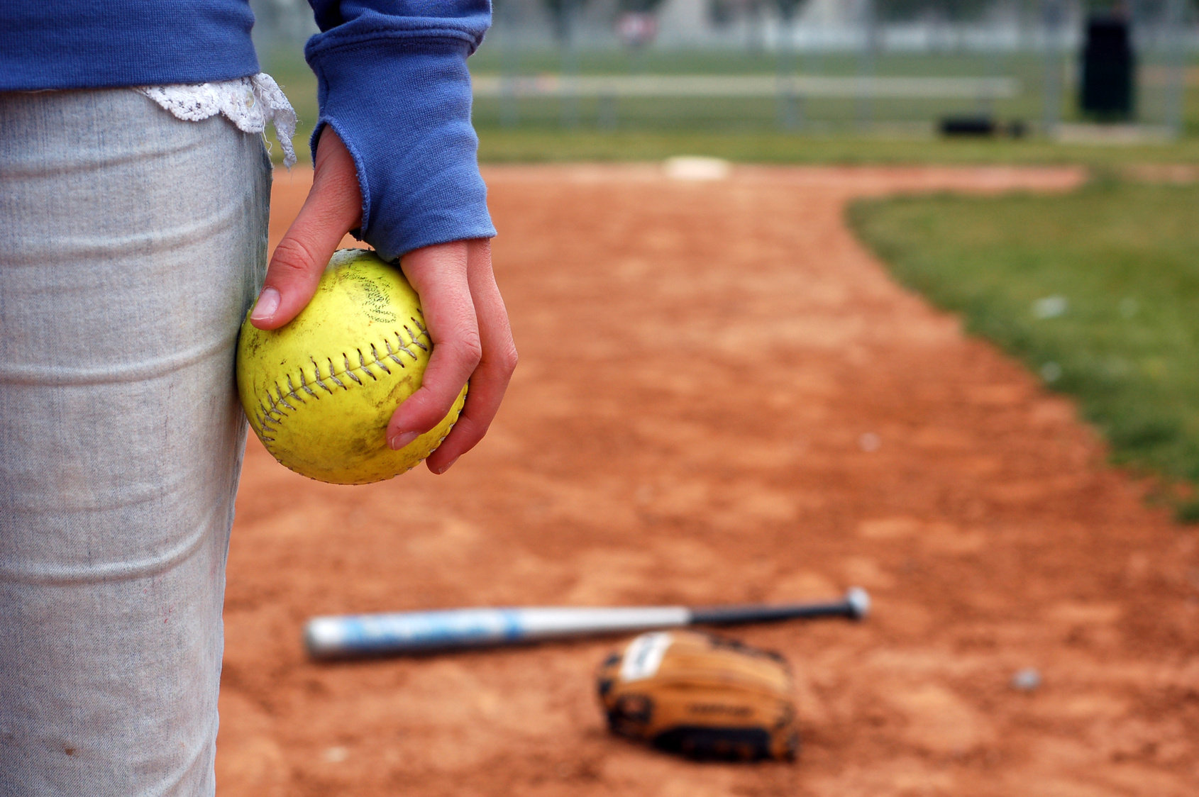 Private Lessons Baseball and Softball