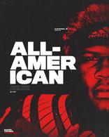 FB All_American_McNeill.jpg