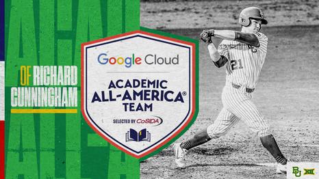 BSB Google Cloud Academic All-American.j