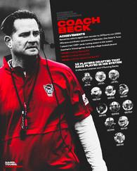 FB Coaches Career_Beck.jpg