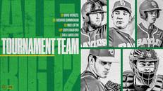 Big 12 All Tournament Team.jpg