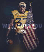 FB_2017_Veterans_Day_Graphic.jpg