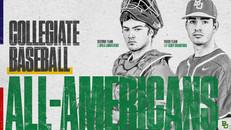 BSB Collegiate Baseball All-American.jpg