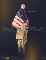 MBB_2017_Veterans_Day_Graphic_1.jpg