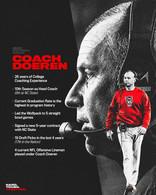 FB Coaches Career_Doeren.jpg
