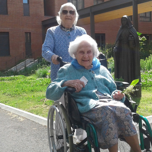 Notre doyenne 103 ans.jpg