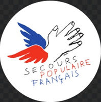 secours%20populaire%20logo_edited.jpg