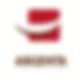 TN Clients - Argenta Group - Logo square