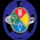 TN Clients - Golf Gerre Losone 80px - Lo