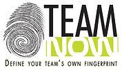 Team Now - Logo ENG white bckgd 400px.jp