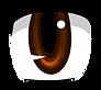 1200px-Anime_eye.svg.png