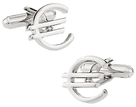 euro-cuff-links-25.png