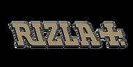 Rizla-Logo-13x4cm-copy-1.png