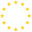 69168-european-stars-clipart.png