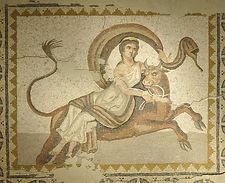 byblus_mosaic_abduction_europa_siii_nmb.