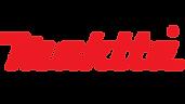Makita-logo.png