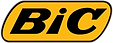 1200px-Bic_logo.svg.png