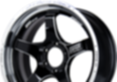 GAIAWHEELS FOR WEB-21.png