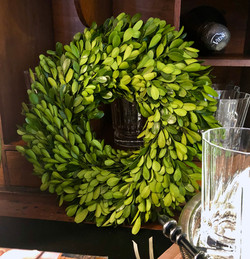 """12"""" Thick Wreath"""