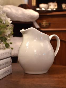 Small Ceramic Jug