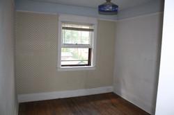 Maser Bedroom Before