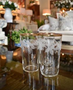 Set of 6 Vintage Glasses_edited