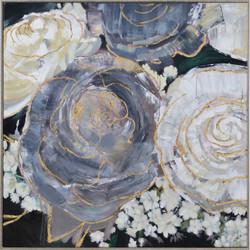 Charlottle Lynch Canvas Art