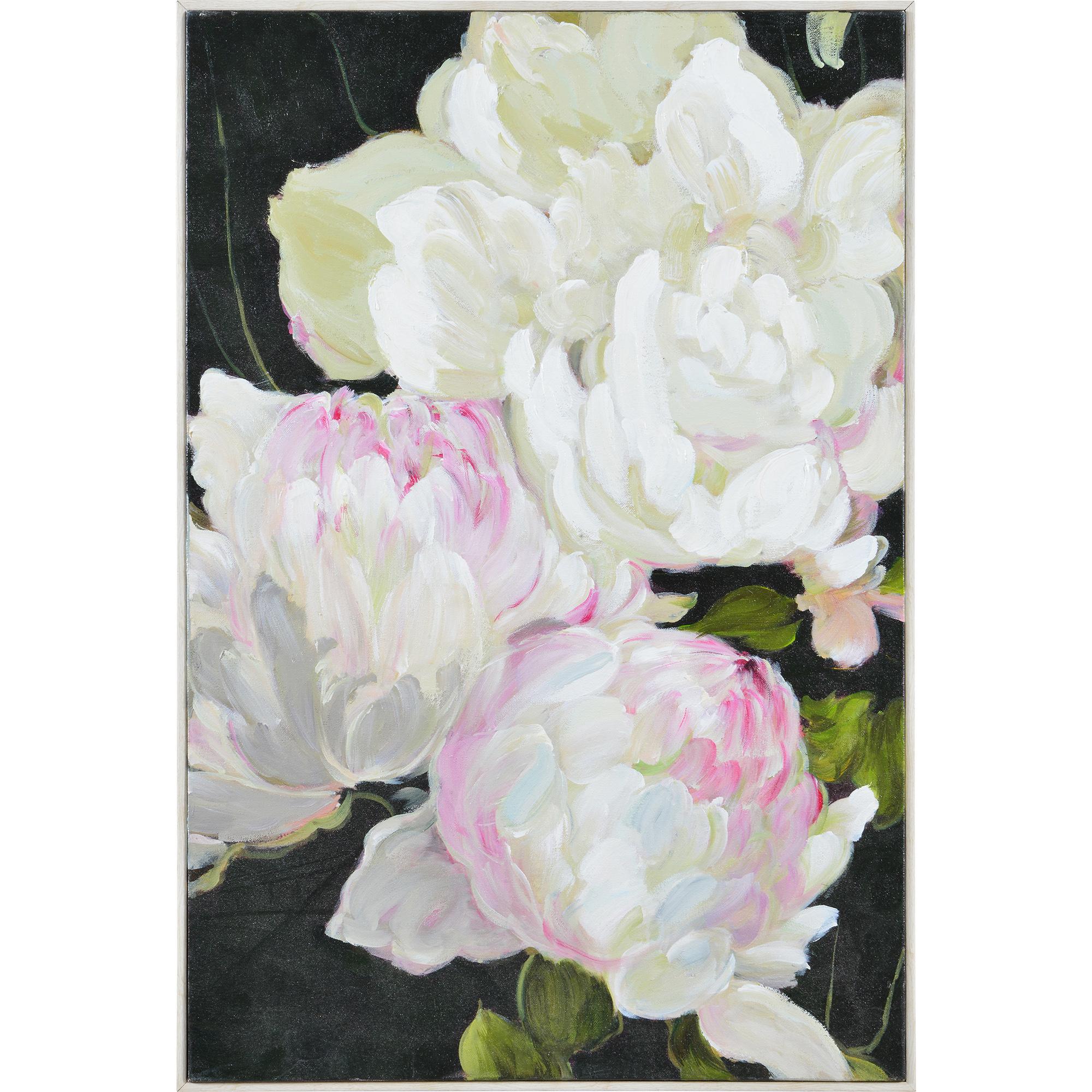Charlotte Lynch Painted Art